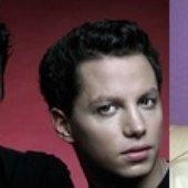 Simon & Shaker vs Groove Garcia
