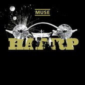 H.A.A.R.P. Live From Wembley Stadium