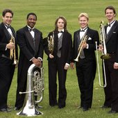 Empire Brass