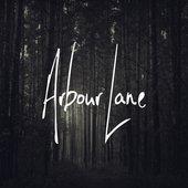 Arbour Lane