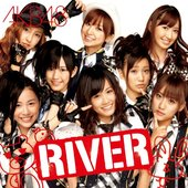 「RIVER」劇場盤 image