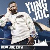 New Joc City - Intro [Explicit Album Version]