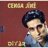 Diyar - Cenga Jine
