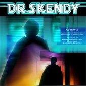 Dr.Skendy