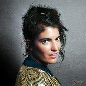 Nadia Ksaiba