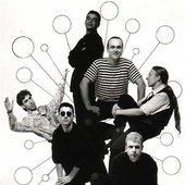 The Beaujolais Band