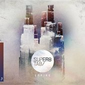Super8 & Tab - Empire [2010]