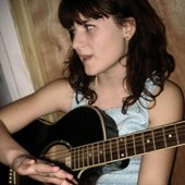 Elana Belle Carroll