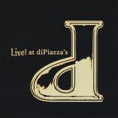 Rid of Me (live At Dipiazzas)