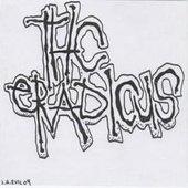 THC Eradicus