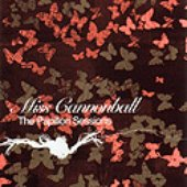 Miss Cannonball