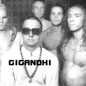 Gigandhi