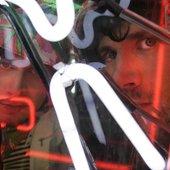 myspace.com/neonx2