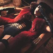 XOXO The Mag - 2013