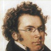 Franz Peter Schubert (Франц Петер Шуберт)