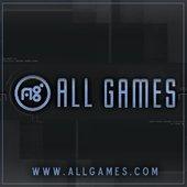 All Games Radio