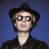 Beck_Thirdman single_PNG