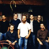 with calexico