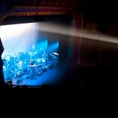 Wellington Opera House Show 19th June 2010/Photo by Pat Shepherd