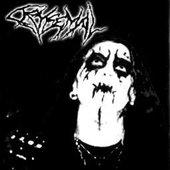 Cryfemal (Esp)