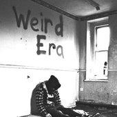 Weird Era