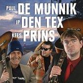 Prins, De Munnik & Den Tex
