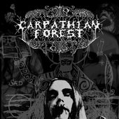 Carpathian Forest (Nor)