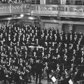 Herbert von Karajan - Wiener Philharmoniker