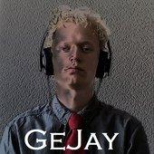 GeJay