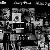 "\""Dairy Plant\""  ..coming soonnnnnn.........."