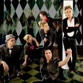STAAB,Mieze Katz,Carola Schmidt,Headvoice,Ina Viola Blasius,NHOAH ©Carola Schmidt
