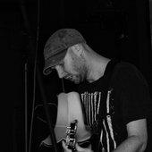 Nitkowski @ Firefly 2