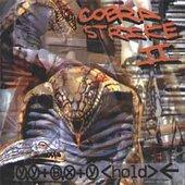 Cobra Strike 2