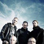 ciphersystem-newpromo-2011