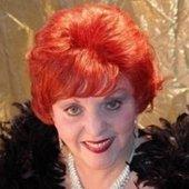 Julie Lendon Stone