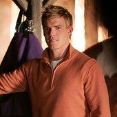 Smallville Season 6 Promo