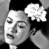 Billie Holiday; Paul Whiteman Orchestra