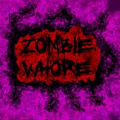 zombiewhore
