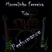 Marcelinho Ferreira Trio
