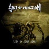 Sinners Redemption