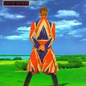 David Bowie/Gail Ann Dorsey/Mike Garson/Reeves Gabrels/Zachary Alford