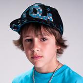 Jacob (PNG)