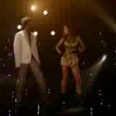 Will.I.Am feat. Cheryl Cole
