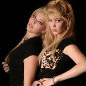 2 Girlz