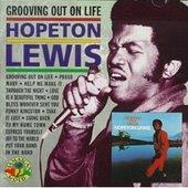Hopetown Lewis