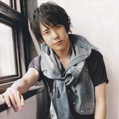 020 - Nino