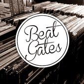 http://soundcloud.com/beat-gates