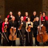 Orchestre De Chambre National De Toulouse