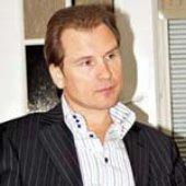 Aleksandr Malinin