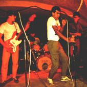 1984, Club A